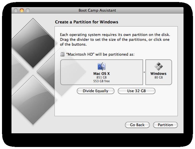 how to fix smart hard disk error mac