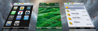 iphone-theme.png